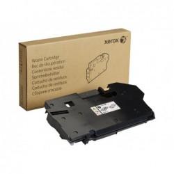 COMPATIBLE CON EPSON T5593 MAGENTA CARTUCHO DE TINTA GENERICO C13T55934010 ALTA CALIDAD