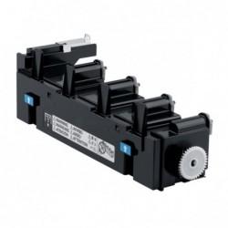 COMPATIBLE CON EPSON T5594 AMARILLO CARTUCHO DE TINTA GENERICO C13T55944010 ALTA CALIDAD