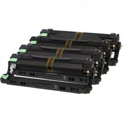 COMPATIBLE CON EPSON T5802 CYAN Cartucho de tinta pigmentada GENERICO C13T580200 ALTA CALIDAD