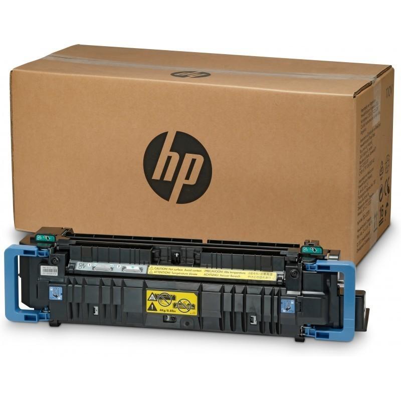 COMPATIBLE CON EPSON T5805 CYAN LIGHT Cartucho de tinta pigmentada GENERICO C13T580500 ALTA CALIDAD