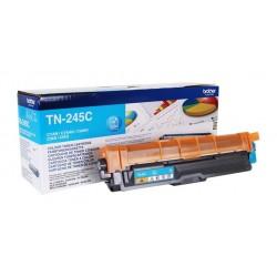 Comprar COMPATIBLE CON EPSON T5806 MAGENTA LIGHT Cartucho de tinta pigmentada GENERICO C13T580600 ALTA CALIDAD