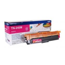 COMPATIBLE CON EPSON T5807 NEGRO LIGHT Cartucho de tinta pigmentada GENERICO C13T580700 ALTA CALIDAD