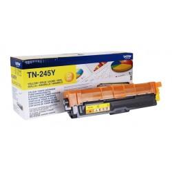 COMPATIBLE CON EPSON T5808 NEGRO MATE Cartucho de tinta pigmentada GENERICO C13T580800 ALTA CALIDAD