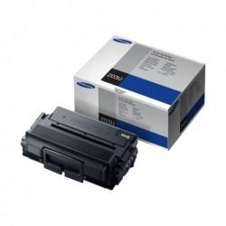 Comprar COMPATIBLE CON EPSON T5809 NEGRO LIGHT LIGHT Cartucho de tinta pigmentada GENERICO C13T580900 ALTA CALIDAD