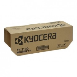 Comprar COMPATIBLE CON EPSON T5801 NEGRO PHOTO Cartucho de tinta pigmentada GENERICO C13T580100 ALTA CALIDAD