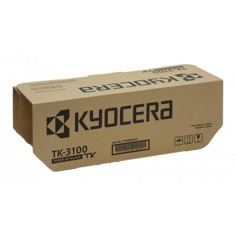 COMPATIBLE CON EPSON T5801 NEGRO PHOTO Cartucho de tinta pigmentada GENERICO C13T580100 ALTA CALIDAD