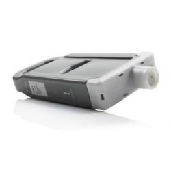 COMPATIBLE CON EPSON T603900 NEGRO LIGHT LIGHT Cartucho de tinta pigmentada GENERICO C13T603900 ALTA CALIDAD