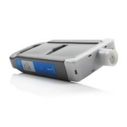 COMPATIBLE CON EPSON T603600 MAGENTA LIGHT Cartucho de tinta pigmentada GENERICO C13T603600 ALTA CALIDAD