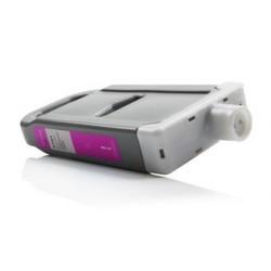 COMPATIBLE CON EPSON T603100 NEGRO PHOTO Cartucho de tinta pigmentada GENERICO C13T603100 ALTA CALIDAD
