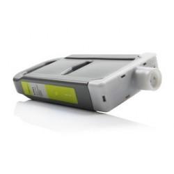 COMPATIBLE CON EPSON T603700 NEGRO LIGHT Cartucho de tinta pigmentada GENERICO C13T603700 ALTA CALIDAD