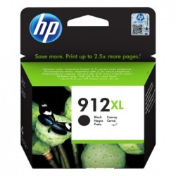 COMPATIBLE CON Epson T6734 Amarillo - Botella de Tinta Generica C13T67344A ALTA CALIDAD