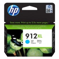COMPATIBLE CON Epson T6733 Magenta - Botella de Tinta Generica C13T67334A ALTA CALIDAD
