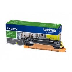 COMPATIBLE CON EPSON T7012/T7022/T7032 CYAN CARTUCHO DE TINTA GENERICO C13T70124010/C13T70224010/C13T70324010 ALTA CALIDAD