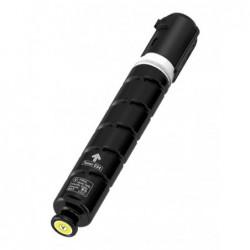 COMPATIBLE CON EPSON T7563/T7553 MAGENTA Cartucho de tinta pigmentada GENERICO C13T756340/C13T755340 ALTA CALIDAD