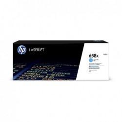 COMPATIBLE CON EPSON T9084/T9074 AMARILLO Cartucho de tinta pigmentada GENERICO C13T908440/C13T907440 ALTA CALIDAD