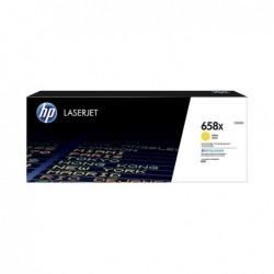COMPATIBLE CON EPSON T9083/T9073 MAGENTA Cartucho de tinta pigmentada GENERICO C13T908340/C13T907340 ALTA CALIDAD