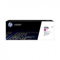 COMPATIBLE CON EPSON T9081/T9071 NEGRO Cartucho de tinta pigmentada GENERICO C13T908140/C13T907140 ALTA CALIDAD
