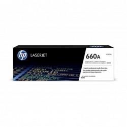 COMPATIBLE CON EPSON T9082/T9072 CYAN Cartucho de tinta pigmentada GENERICO C13T908240/C13T907240 ALTA CALIDAD