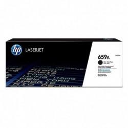 COMPATIBLE CON EPSON T9441/T9451/T9461 NEGRO Cartucho de tinta pigmentada GENERICO C13T944140/C13T945140 ALTA CALIDAD