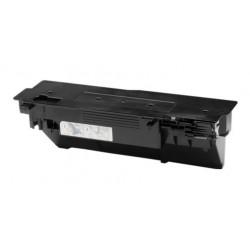 COMPATIBLE CON EPSON T9442/T9452 CYAN Cartucho de tinta pigmentada GENERICO C13T944240/C13T945240 ALTA CALIDAD