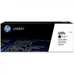 COMPATIBLE CON EPSON T9454 AMARILLO Cartucho de tinta pigmentada GENERICO C13T945440 ALTA CALIDAD