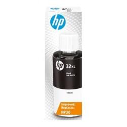 Comprar G&G COMPATIBLE CON EPSON T0334 AMARILLO CARTUCHO DE TINTA GENERICO C13T03344010 ALTA CALIDAD
