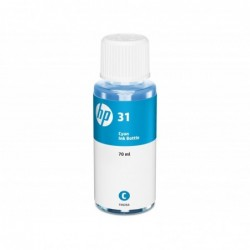 Comprar G&G COMPATIBLE CON EPSON T0335 CYAN LIGHT CARTUCHO DE TINTA GENERICO C13T03354010 ALTA CALIDAD
