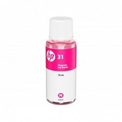 Comprar G&G COMPATIBLE CON EPSON T0336 MAGENTA LIGHT CARTUCHO DE TINTA GENERICO C13T03364010 ALTA CALIDAD