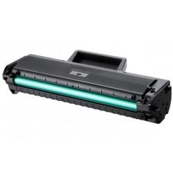 G&G COMPATIBLE CON EPSON T0424 AMARILLO Cartucho de tinta pigmentada GENERICO C13T04244010 ALTA CALIDAD