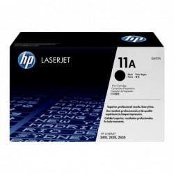 G&G COMPATIBLE CON  EPSON T0482 CYAN CARTUCHO DE TINTA GENERICO C13T04824010 ALTA CALIDAD