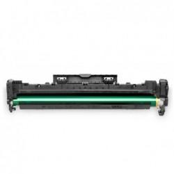 G&G COMPATIBLE CON EPSON T0711/T0891 NEGRO CARTUCHO DE TINTA GENERICO C13T07114010/C13T08914010 ALTA CALIDAD
