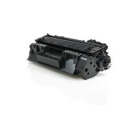 Comprar G&G COMPATIBLE CON EPSON T0791 NEGRO CARTUCHO DE TINTA GENERICO C13T07914010 ALTA CALIDAD