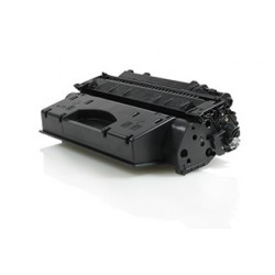 Comprar G&G COMPATIBLE CON EPSON T0803 MAGENTA CARTUCHO DE TINTA GENERICO C13T08034010 ALTA CALIDAD