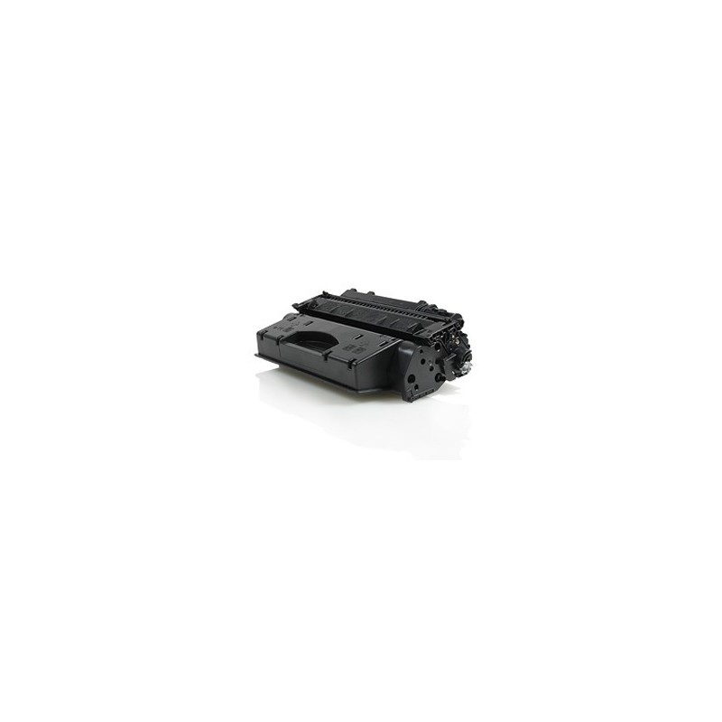G&G COMPATIBLE CON EPSON T0803 MAGENTA CARTUCHO DE TINTA GENERICO C13T08034010 ALTA CALIDAD