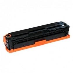 G&G COMPATIBLE CON EPSON T0802 CYAN CARTUCHO DE TINTA GENERICO C13T08024010 ALTA CALIDAD