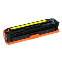 G&G COMPATIBLE CON EPSON T1294 AMARILLO CARTUCHO DE TINTA GENERICO C13T12944010 ALTA CALIDAD