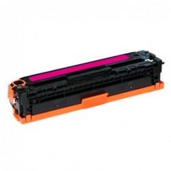 G&G COMPATIBLE CON EPSON T1303 MAGENTA CARTUCHO DE TINTA GENERICO C13T13034010 ALTA CALIDAD