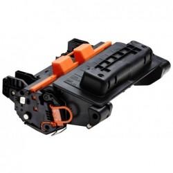 G&G COMPATIBLE CON EPSON T1302 CYAN CARTUCHO DE TINTA GENERICO C13T13024010 ALTA CALIDAD