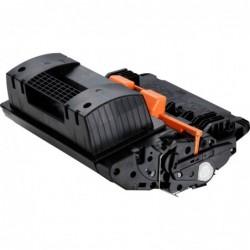 G&G COMPATIBLE CON EPSON T1631/T1621/T1681 (16XL/16XXL) V2 NEGRO CARTUCHO TINTA PIGMENTADA GENERICO T16314010 ALTA CALIDAD