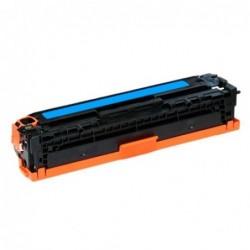 G&G COMPATIBLE CON EPSON T2432/T2422 (24XL) CYAN CARTUCHO DE TINTA GENERICO C13T24324010/C13T24224010 ALTA CALIDAD