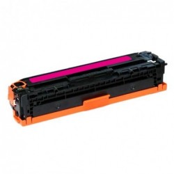 G&G COMPATIBLE CON EPSON T2713/T2703 (27XL) MAGENTA CARTUCHO DE TINTA GENERICO C13T27134010/C13T27034010 ALTA CALIDAD