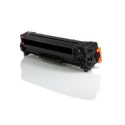 G&G COMPATIBLE CON EPSON T2712/T2702 (27XL) CYAN CARTUCHO DE TINTA GENERICO C13T27124010/C13T27024010 ALTA CALIDAD