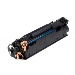 G&G COMPATIBLE CON EPSON T2791 (27XXL) NEGRO CARTUCHO DE TINTA GENERICO C13T27914010 ALTA CALIDAD