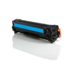 G&G COMPATIBLE CON EPSON T3472/T3462 (34XL) CYAN Cartucho de tinta pigmentada GENERICO C13T34724010/T34624010 ALTA CALIDAD