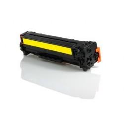 G&G COMPATIBLE CON Epson 106 Amarillo - Botella de Tinta Generica C13T00R440 ALTA CALIDAD