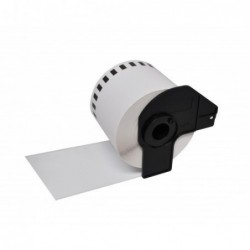 G&G COMPATIBLE CON Epson T6643 Magenta - Botella de Tinta Generica C13T664340 ALTA CALIDAD