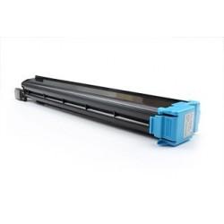 COMPATIBLE CON HP 301XL V3 TRICOLOR CARTUCHO DE TINTA REMANUFACTURADO CH562EE/CH564EE (MUESTRA NIVEL DE TINTA) ALTA CALIDAD