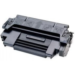COMPATIBLE CON HP 304XL V3 TRICOLOR CARTUCHO DE TINTA REMANUFACTURADO N9K07AE/N9K05AE (MUESTRA NIVEL DE TINTA) ALTA CALIDAD