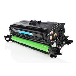 Comprar COMPATIBLE CON HP 364XL V2 MULTIPACK DE 5 CARTUCHOS DE TINTA GENERICOS N9J74AE/N9J73AE ALTA CALIDAD