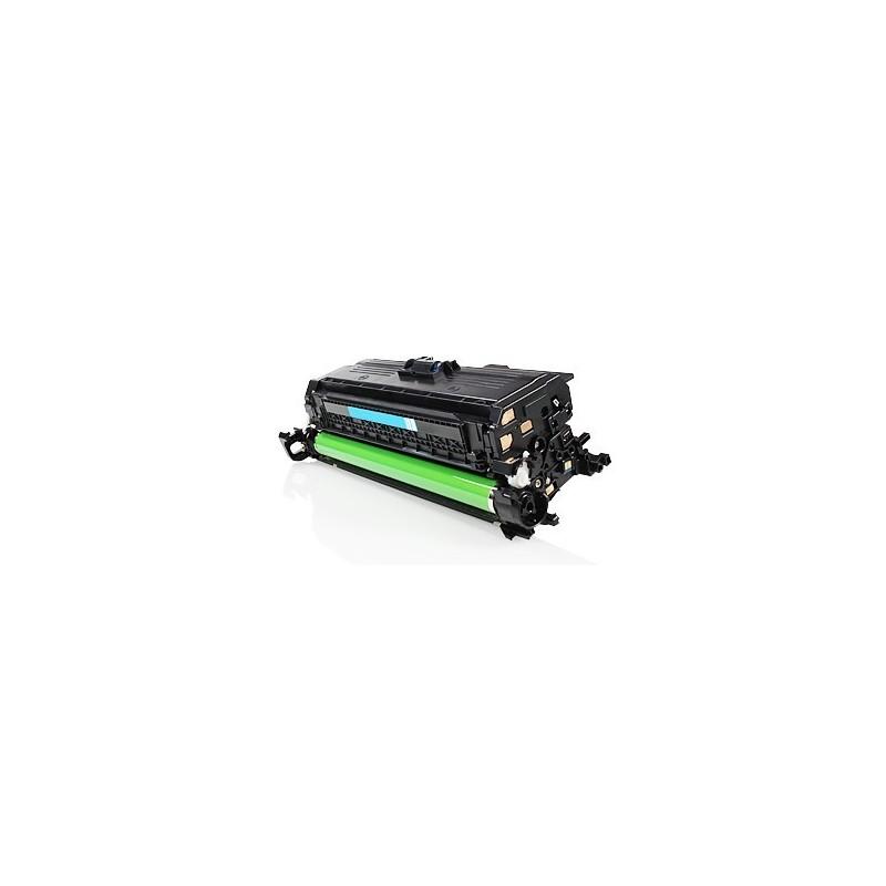 COMPATIBLE CON HP 364XL V2 MULTIPACK DE 5 CARTUCHOS DE TINTA GENERICOS N9J74AE/N9J73AE ALTA CALIDAD